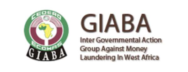 GIABA Holds 20th Plenary Meeting Of Technical Commission In Cotonou