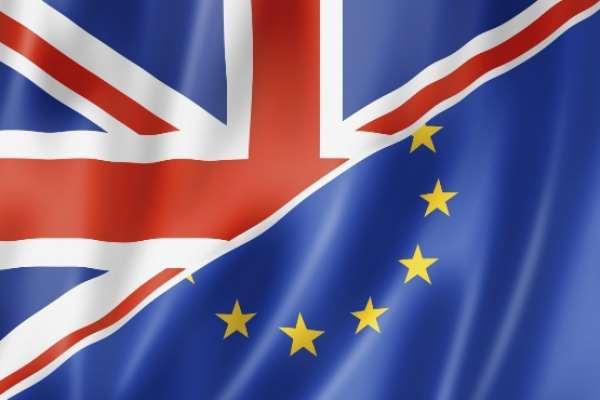 UK Exits EU With Eyes Fixed On Africa