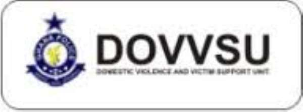 DOVVSU has limited offices nationwide