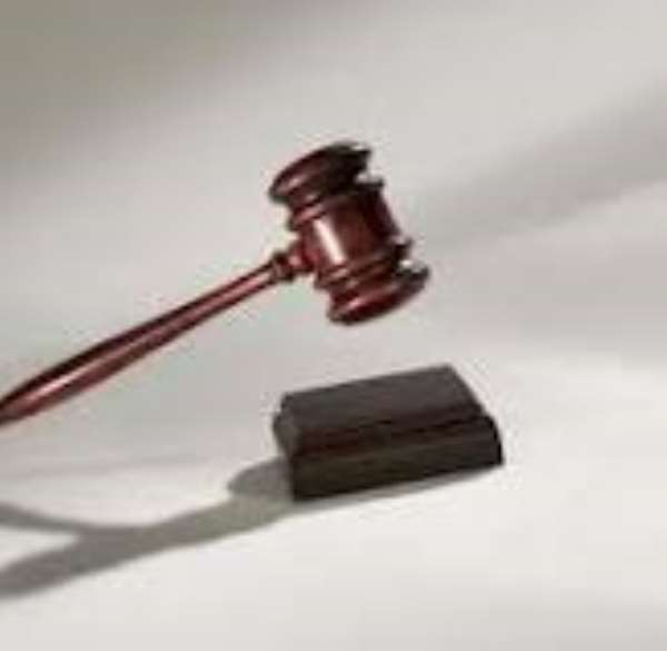 Farmer remanded for aiding abortion