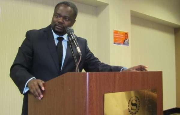 Kofi Akpaloo