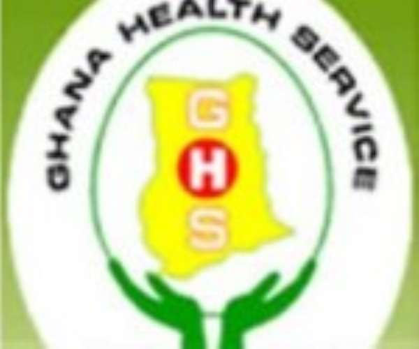Ministry of Health urged to empower its sub-districts