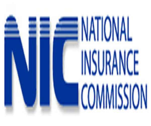 Insurance no longer on credit from April 1