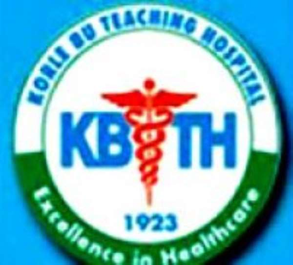 Penile Fractures Treated At Korle-Bu