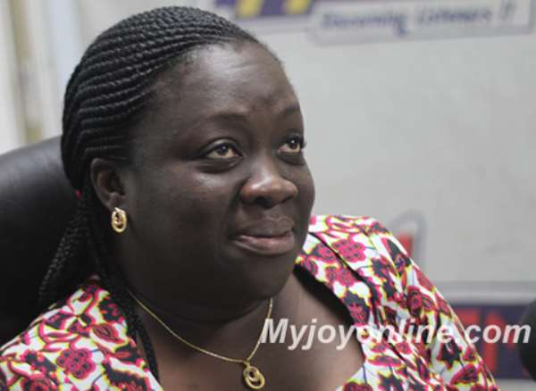 Ghanaians not ready to handle the president's health matters - Kufuor's physician