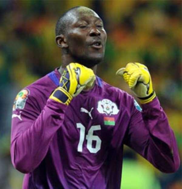 Soulaima Abdoulae