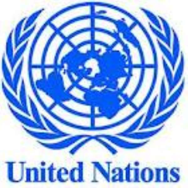 UN calls for mobile banking rules