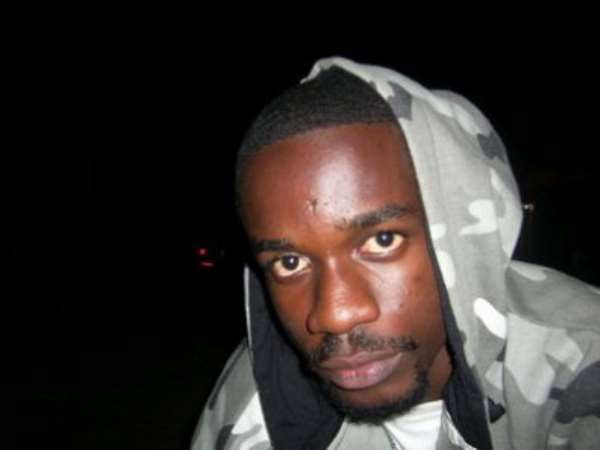 Does Sarkodie find Christ on the Altar?