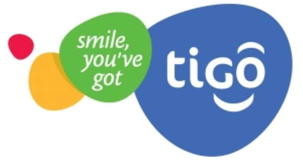 Woman sues tiGO for porting her Vodafone mobile number
