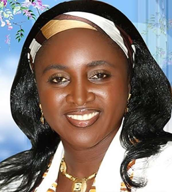 Deputy Agric Minister calls for safe handling of meat products