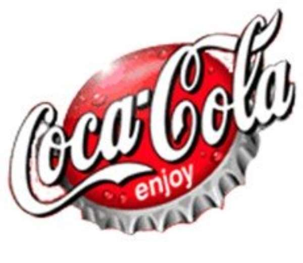 """Coca-Cola launches """"One Brand"""" global marketing campaign - """"Taste the Feeling"""""""