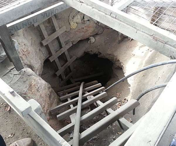 Report: MMDAs misapply mining revenues