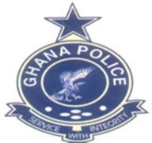 Police Command tackles highway robbery
