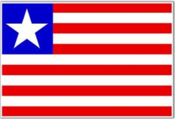 Former Liberian Refugees And The Erroneous Claims Of Entitlement