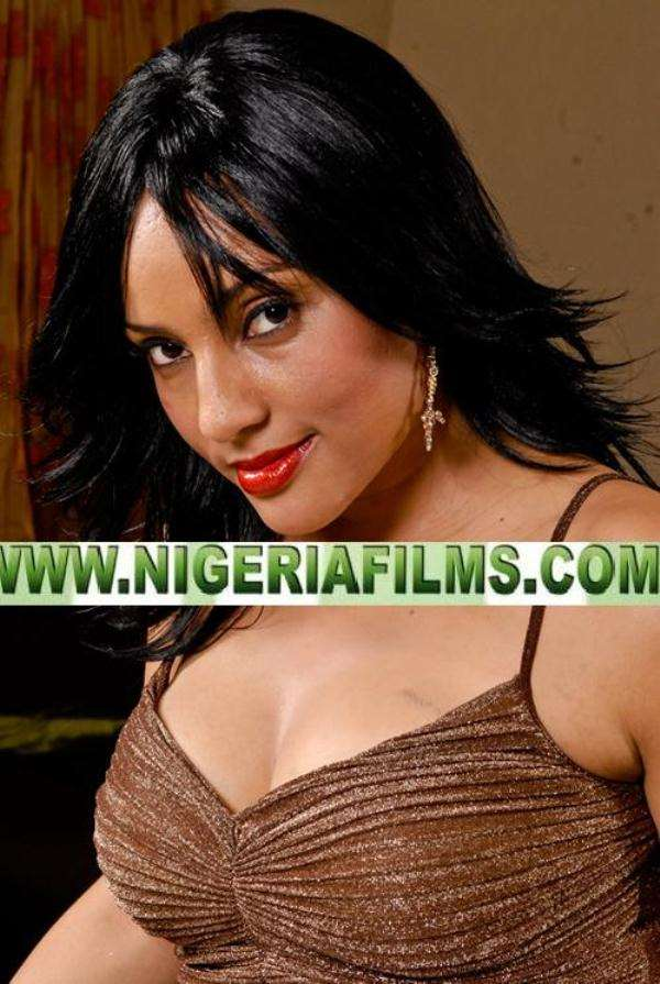 CELEBRITY QUOTE: I DON'T ALLOW MYSELF TO BE OVER USED--TOP ACTRESS LILIAN BACH