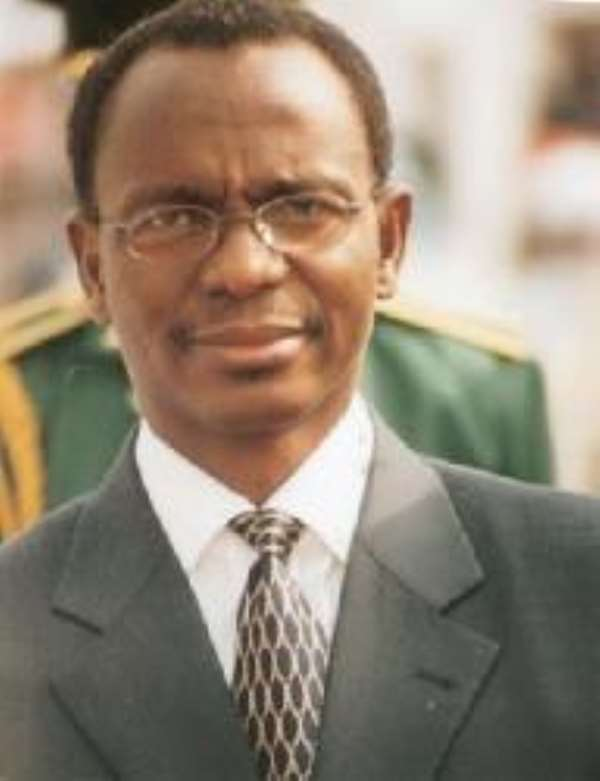 I Am Returning To Nigeria December 27th - Nasir Ahmad El-rufai