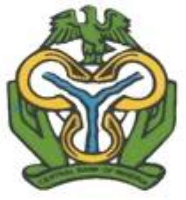 Senate Confirms Sanusi As Gov Of Central Bank