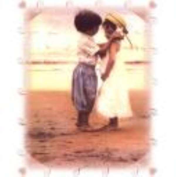 Love From Afar