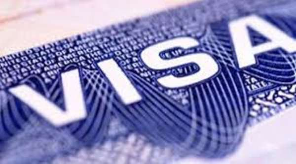 How To Make A Good Application For A Visa; Part 2