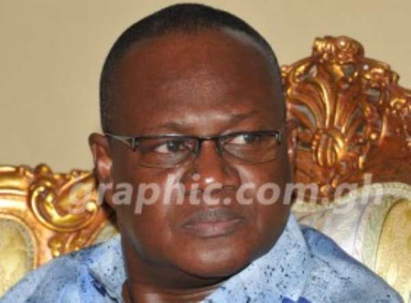 Delay in releasing subvention a major worry
