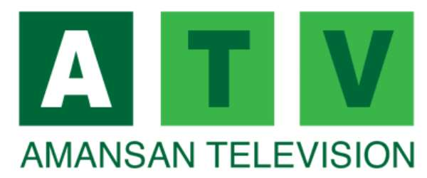 ATV Adds Hausa News To Their Daily News Bulletin