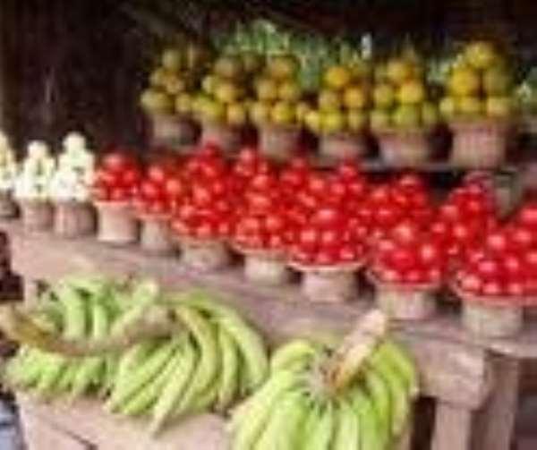 Twelve companies support farmers day celebration