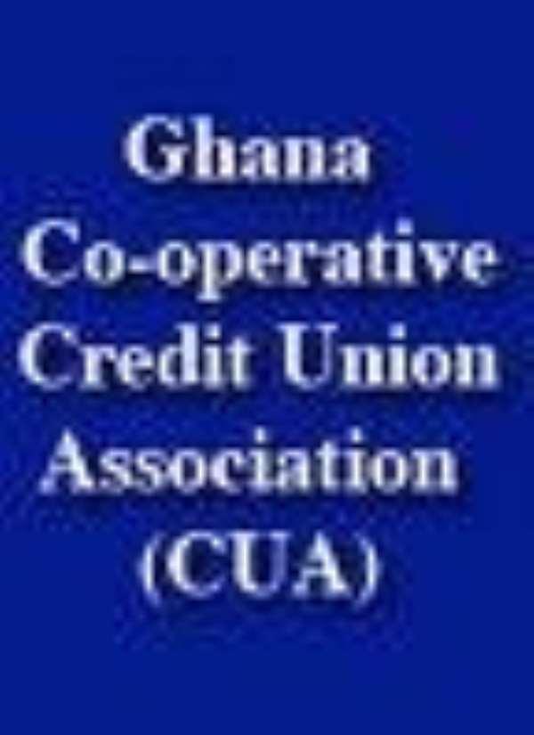 TEK Cooperative Credit Union students' hostel inaugurated