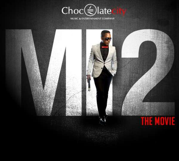 What if 2face hit Mikel Obi in his song?