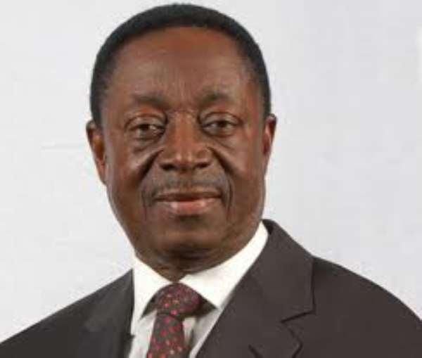 Finance Minister urges innovative procurement strategies