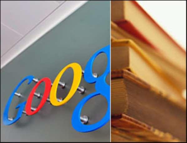 Google Threatens China 'Sister' Site Goojje