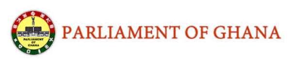 MP's argue over enstooled Legislator