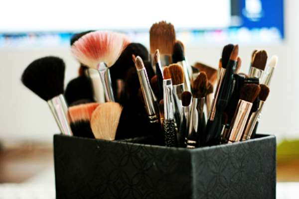 4th Africa Make-Up & Beauty Fair Set For March