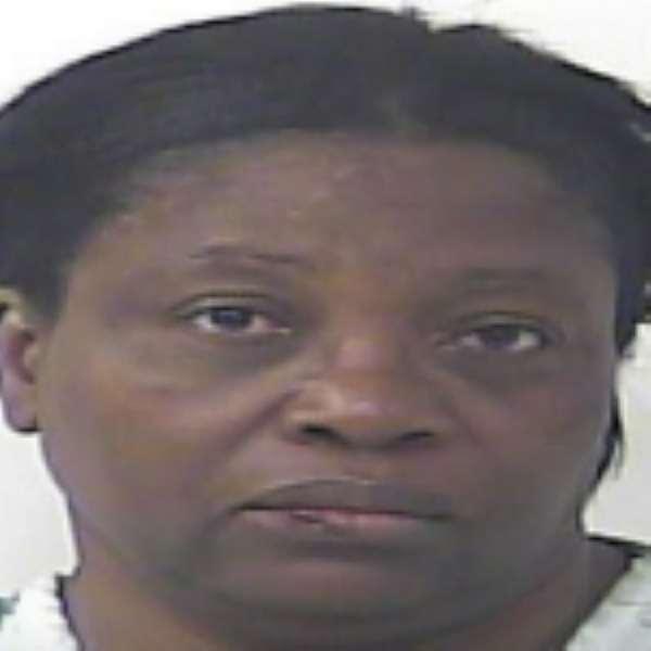 Florida Woman Attacks Farting Husband