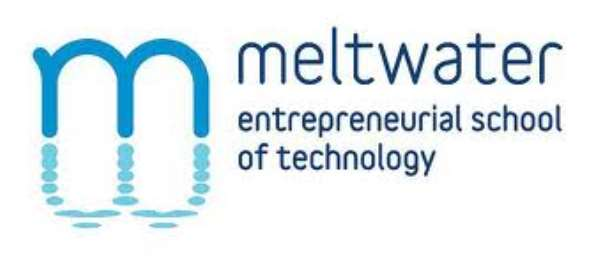 MEST produces 17 ICT professionals into the global market