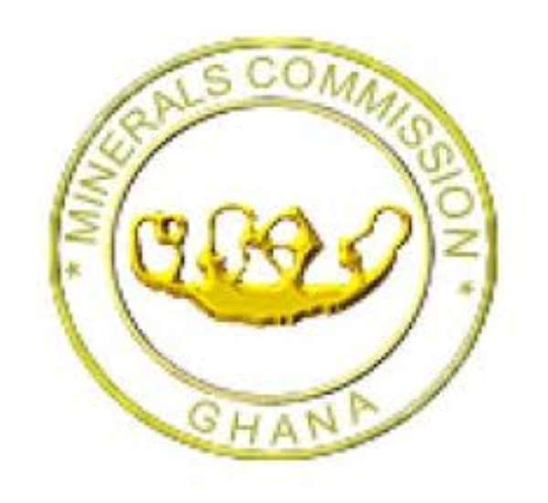 Empowering mining communities with law on mineral revenue use