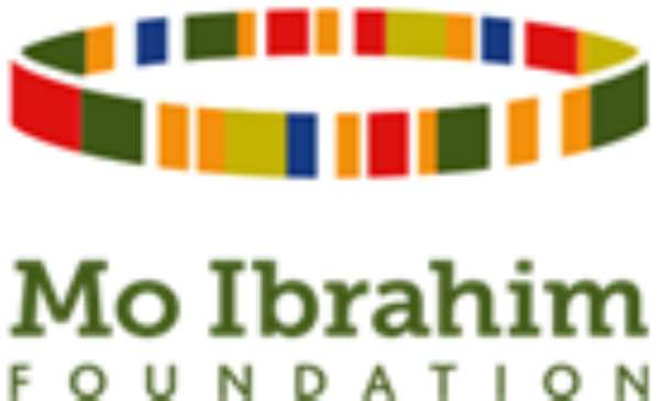 The Mo Ibrahim Foundation Welcomes The 'Call For Action' Issued By African And European Leaders