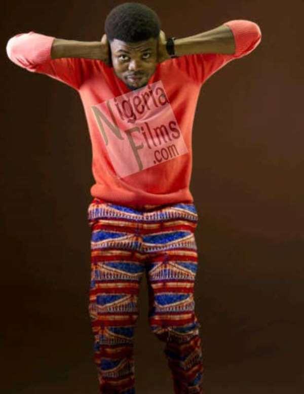 Omobaba Describes Endorsement Deals As Slavery