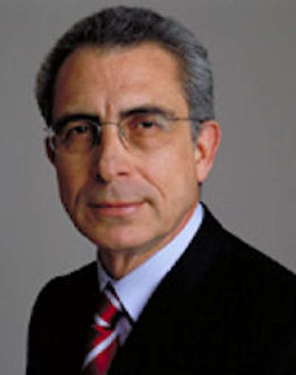 Former Mexico President to deliver 2012 Aggrey Memorial lecture