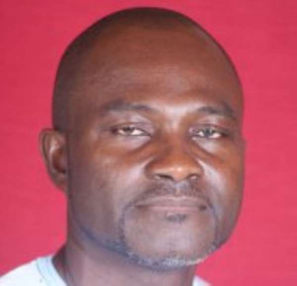 Police quiz Kennedy Agyapong over alleged treasonable remarks