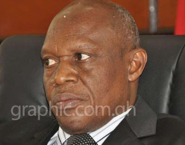 Two caution public on criticism of election petition judgement