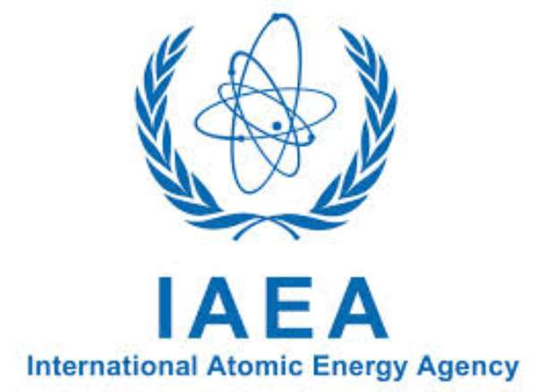 IAEA, Japan Agree on Timeline for Safety Review of Water Release at Fukushima Daiichi