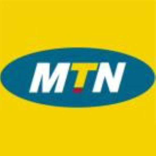 """MTN committed to helping bring """"superior value"""" to economy-Mawuena Dumor"""
