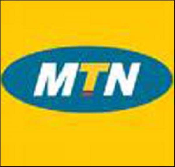 MTN launches 3.5G technology in Ghana