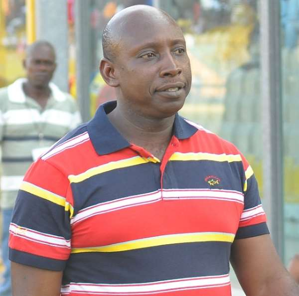 Hearts threatens to withdraw from 4-club Tournament