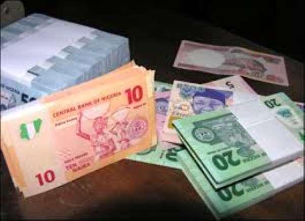 Civil Servant Wins 1 Million, As Onitsha Hosts Skye Bank Millionaire Scheme
