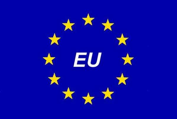 EU celebrates International Day in support of victims of torture