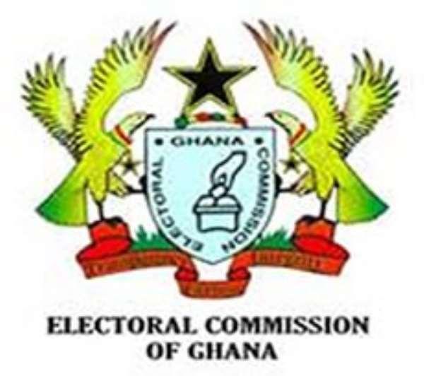Electoral reforms: EC calls for proposals