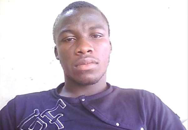 Nafiu Iddrisu released by Asante Kotoko
