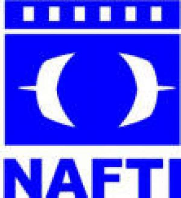 2012 NAFT lectures on Ghanaian motion pictures launched
