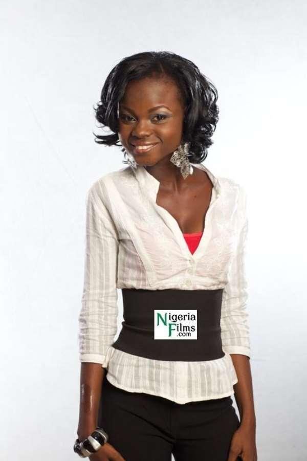 WHO WINS NIGERIAN IDOL THIS WEEKEND?